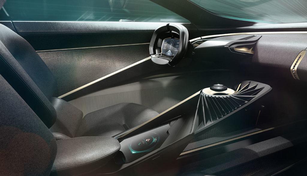 Lagonda-All-Terrain-Concept-8