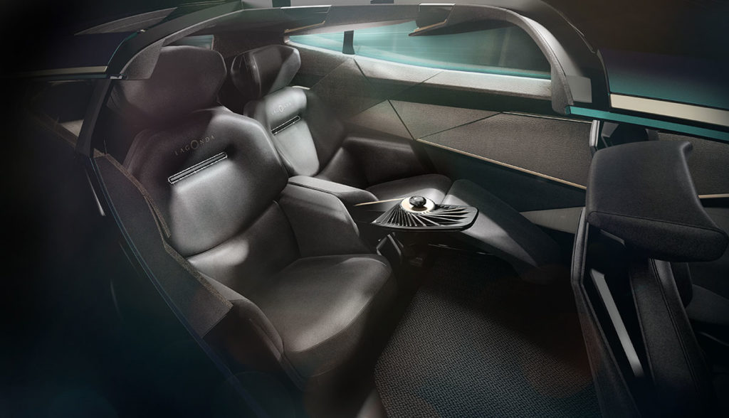 Lagonda-All-Terrain-Concept-9