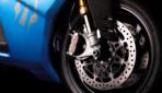 Lightning-Motorcycles-Strike-1