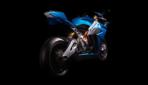 Lightning-Motorcycles-Strike-2