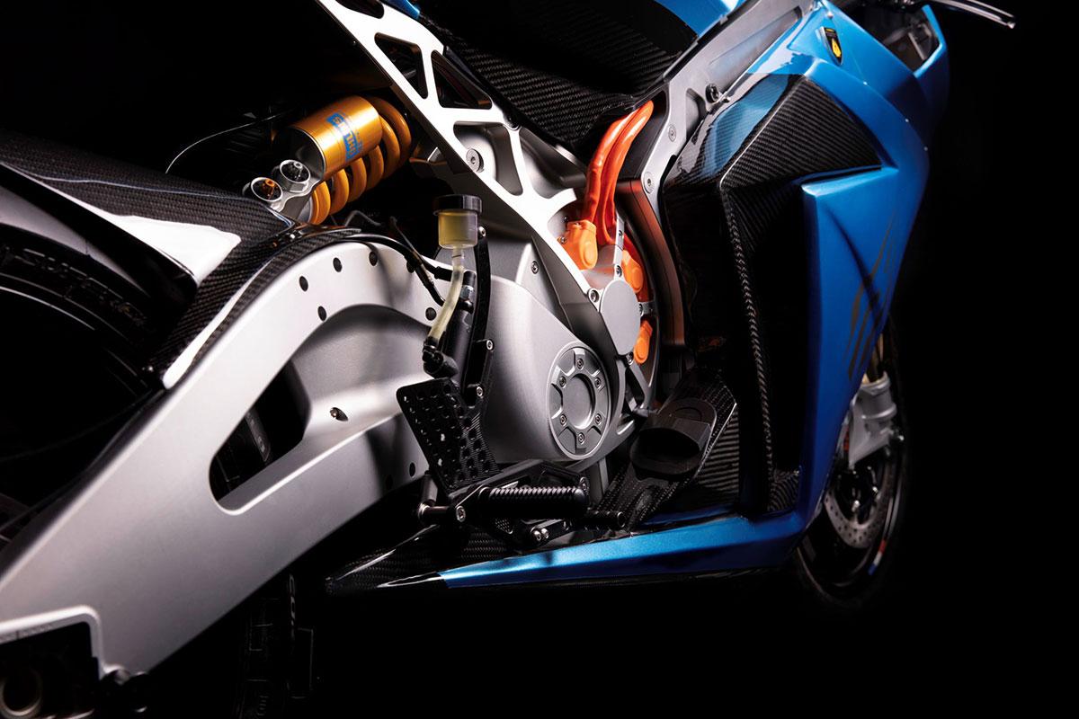 Lightning-Motorcycles-Strike-3