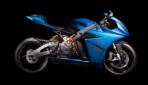 Lightning-Motorcycles-Strike-5