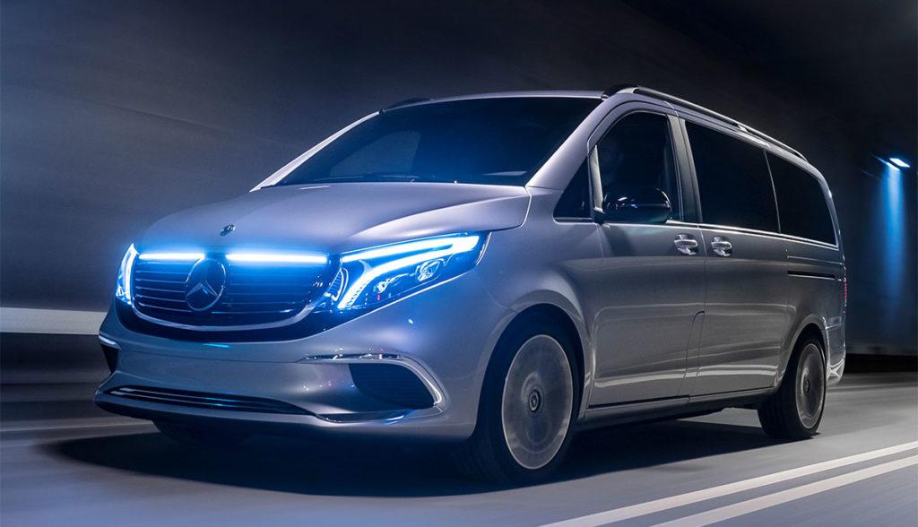 Mercedes-Concept-EQV–1