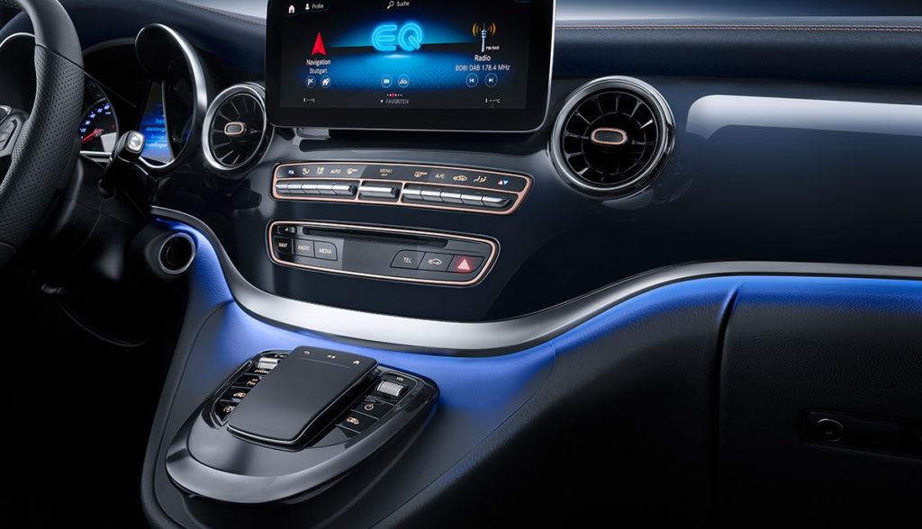 Mercedes-Concept-EQV–2