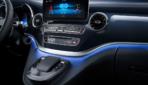 Mercedes-Concept-EQV--2