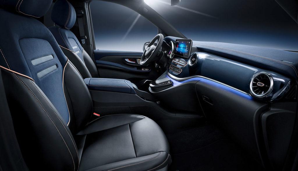 Mercedes-Concept-EQV–3