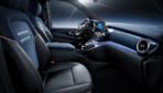 Mercedes-Concept-EQV--3