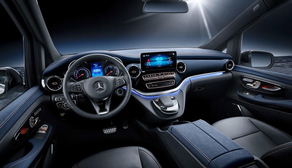 Mercedes-Concept-EQV–4