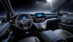 Mercedes-Concept-EQV--4