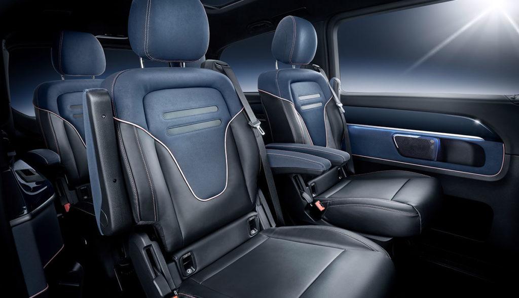 Mercedes-Concept-EQV–5