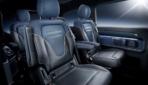 Mercedes-Concept-EQV--5