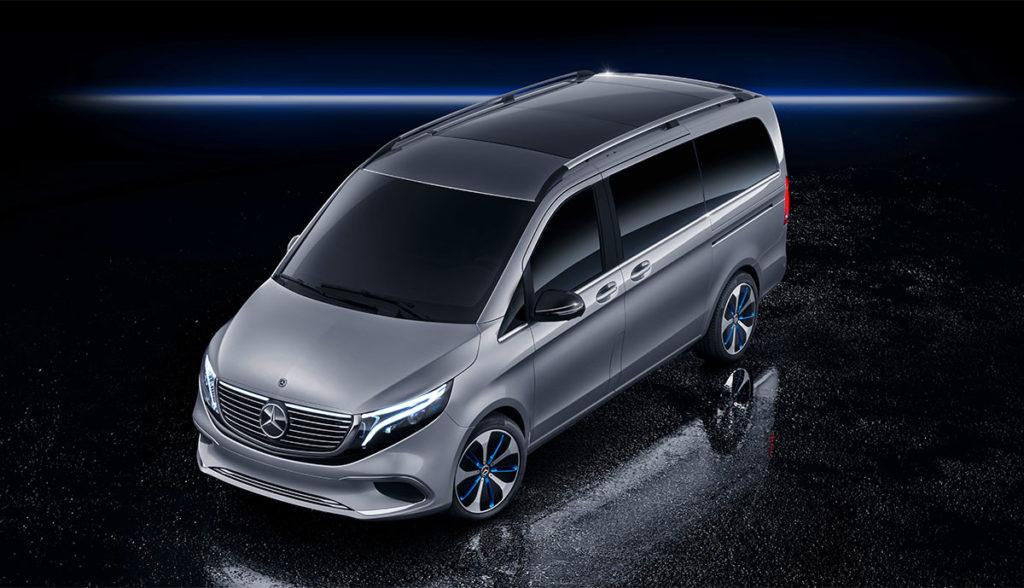 Mercedes-Concept-EQV–6