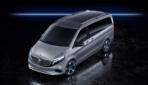 Mercedes-Concept-EQV--6