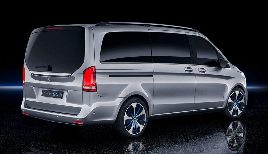 Mercedes-Concept-EQV–7