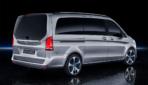 Mercedes-Concept-EQV--7