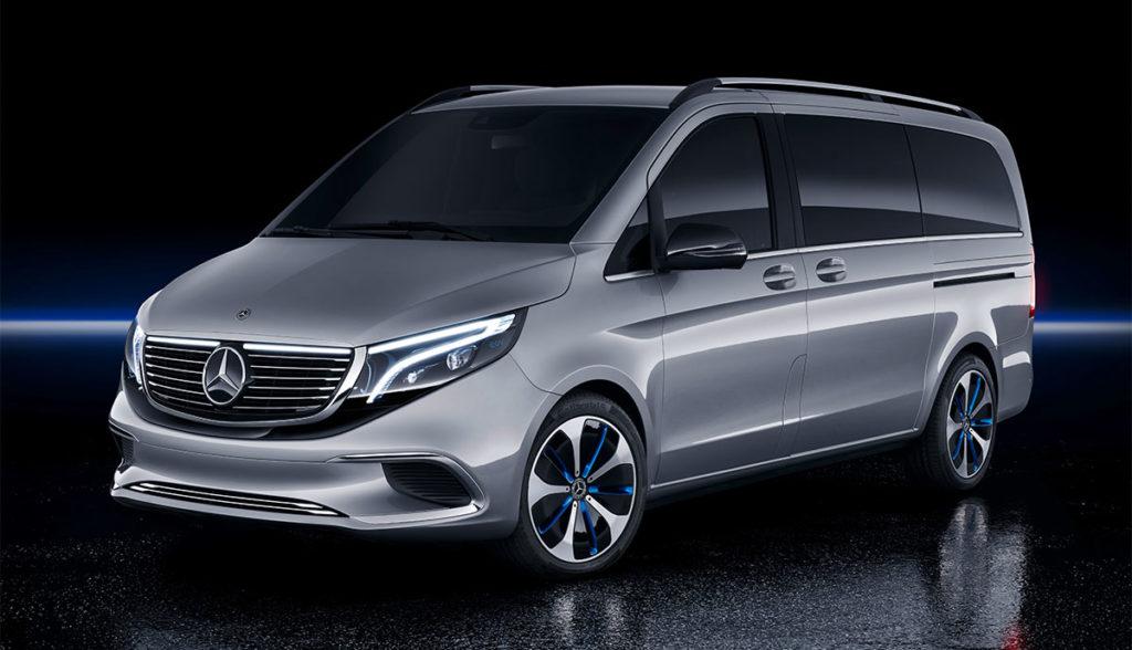 Mercedes-Concept-EQV–8