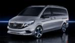Mercedes-Concept-EQV--8