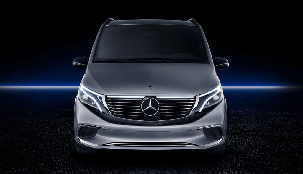 Mercedes-Concept-EQV–9