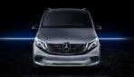 Mercedes-Concept-EQV--9