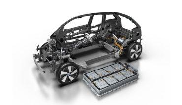 Nachhaltige-Batterieproduktion