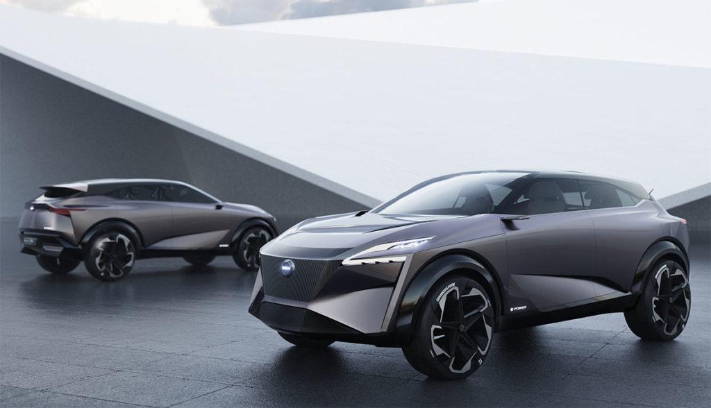 Nissan-IMQ-concept-2019-10