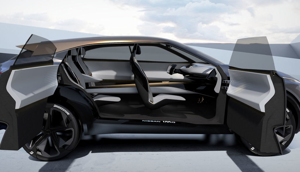 Nissan-IMQ-concept-2019-11