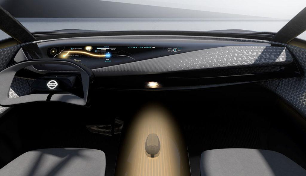Nissan-IMQ-concept-2019-12
