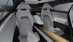 Nissan-IMQ-concept-2019-13