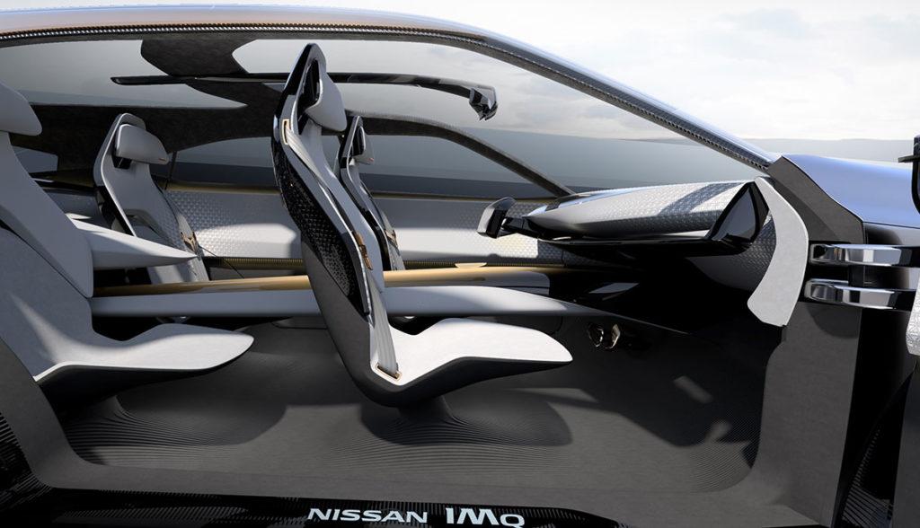 Nissan-IMQ-concept-2019-14