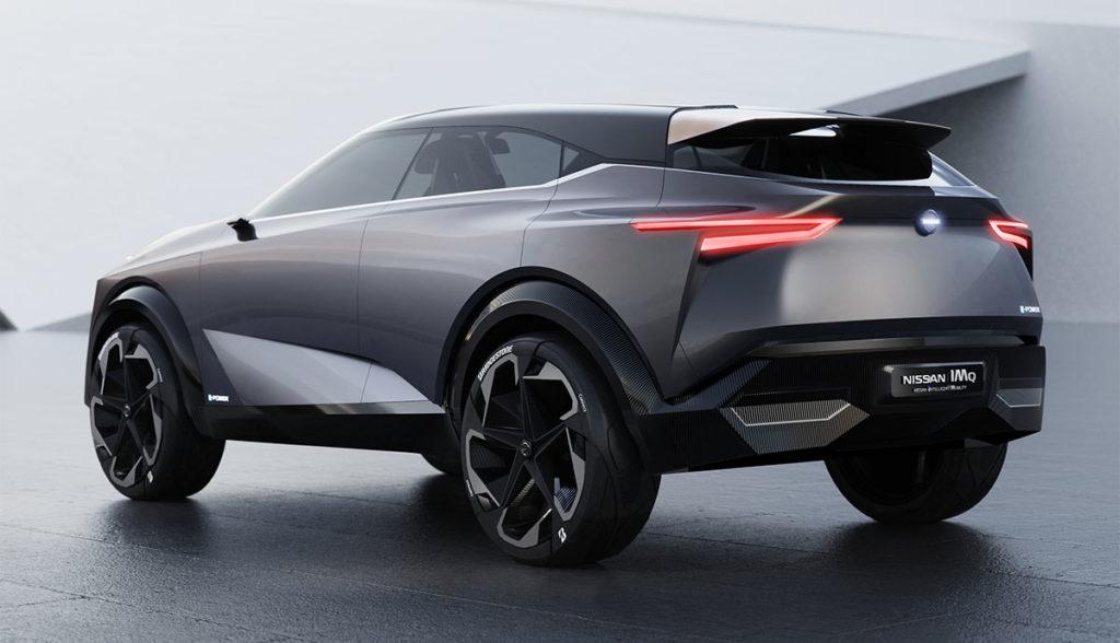 Nissan-IMQ-concept-2019-2