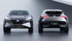 Nissan-IMQ-concept-2019-3