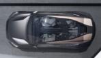 Nissan-IMQ-concept-2019-4