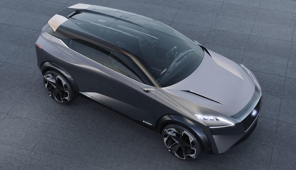 Nissan-IMQ-concept-2019-5