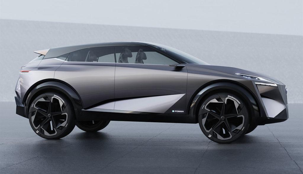Nissan-IMQ-concept-2019-7