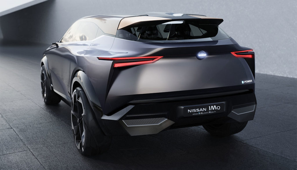 Nissan-IMQ-concept-2019-8