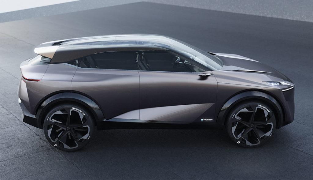 Nissan-IMQ-concept-2019-9