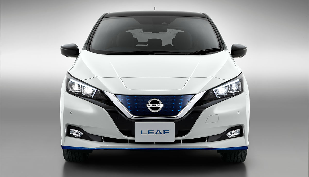 Nissan-LEAF-400.000