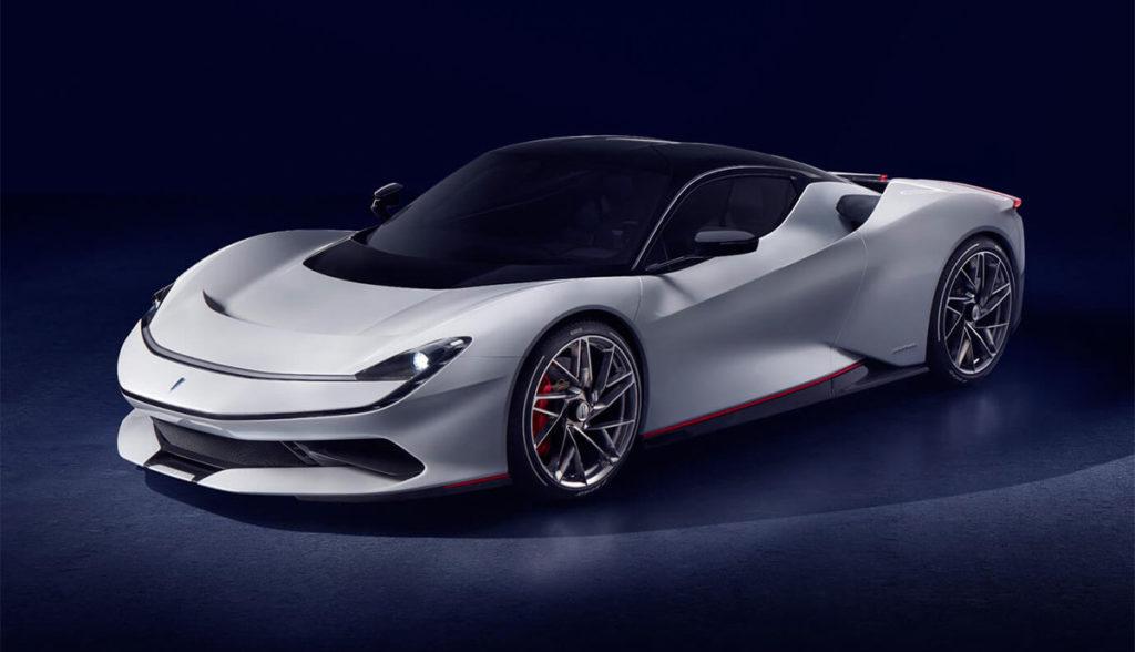 Pininfarina-Battista-2019-10