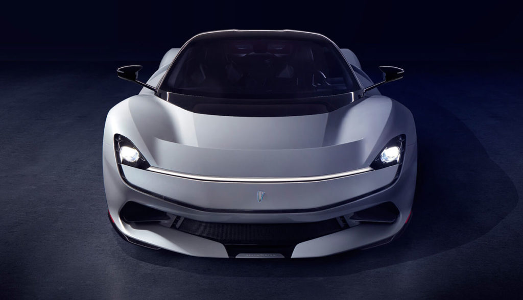 Pininfarina-Battista-2019-12