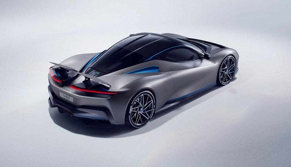 Pininfarina-Battista-2019-2