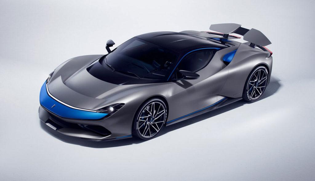 Pininfarina-Battista-2019-3