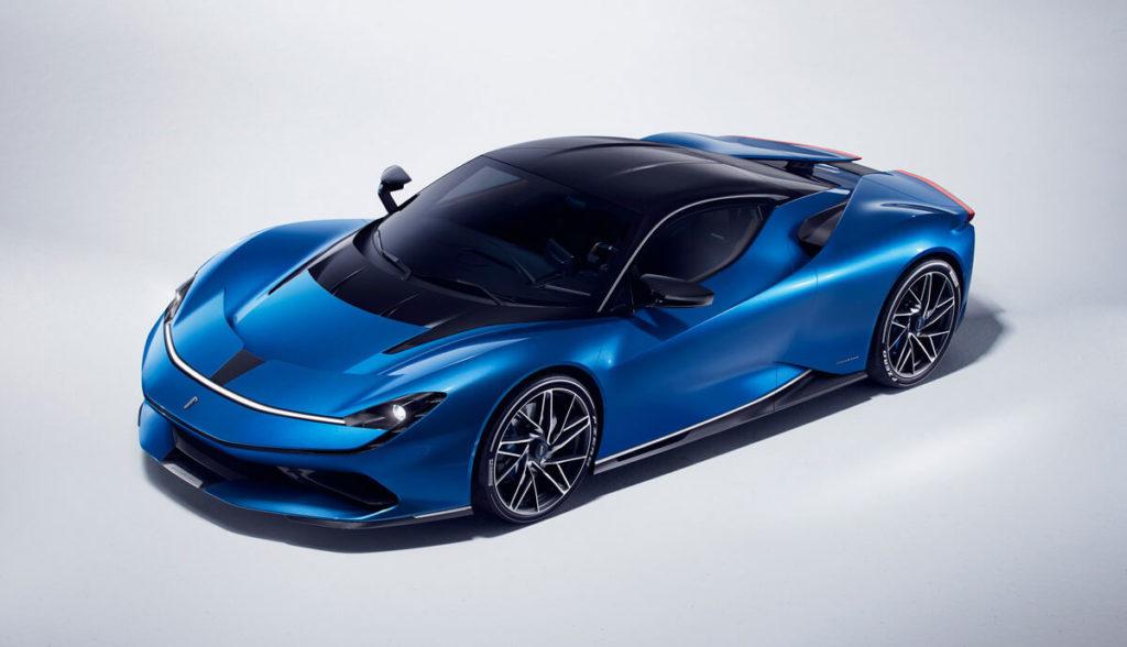 Pininfarina-Battista-2019-5