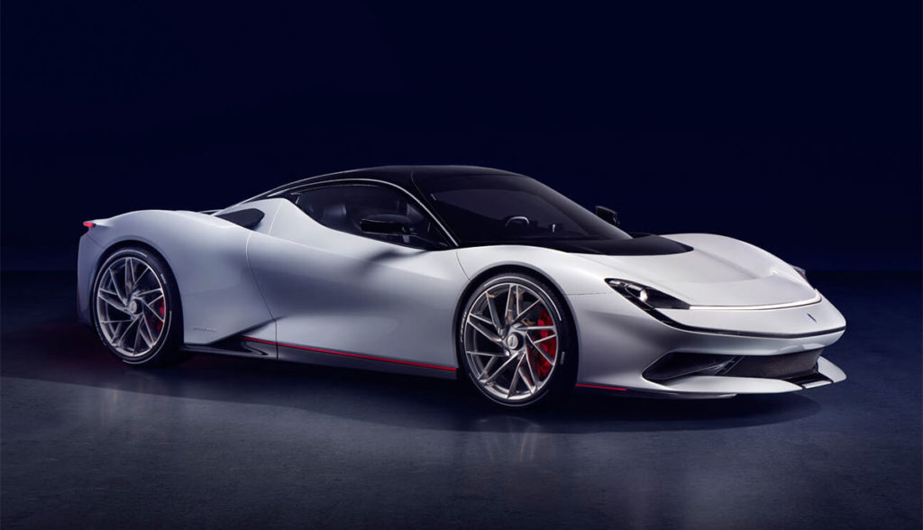 Pininfarina-Battista-2019-6