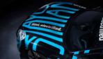 Porsche-Taycan-2019-1