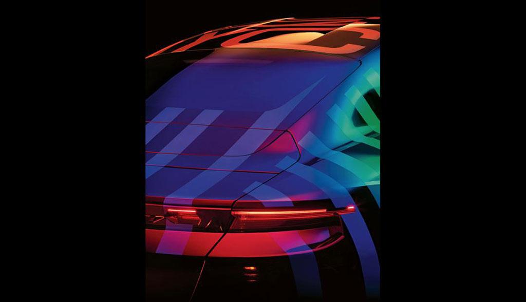 Porsche-Taycan-2019-3