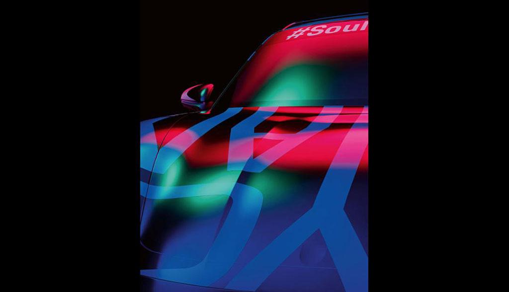 Porsche-Taycan-2019-4