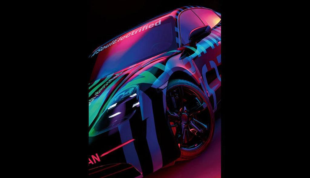 Porsche-Taycan-2019-6