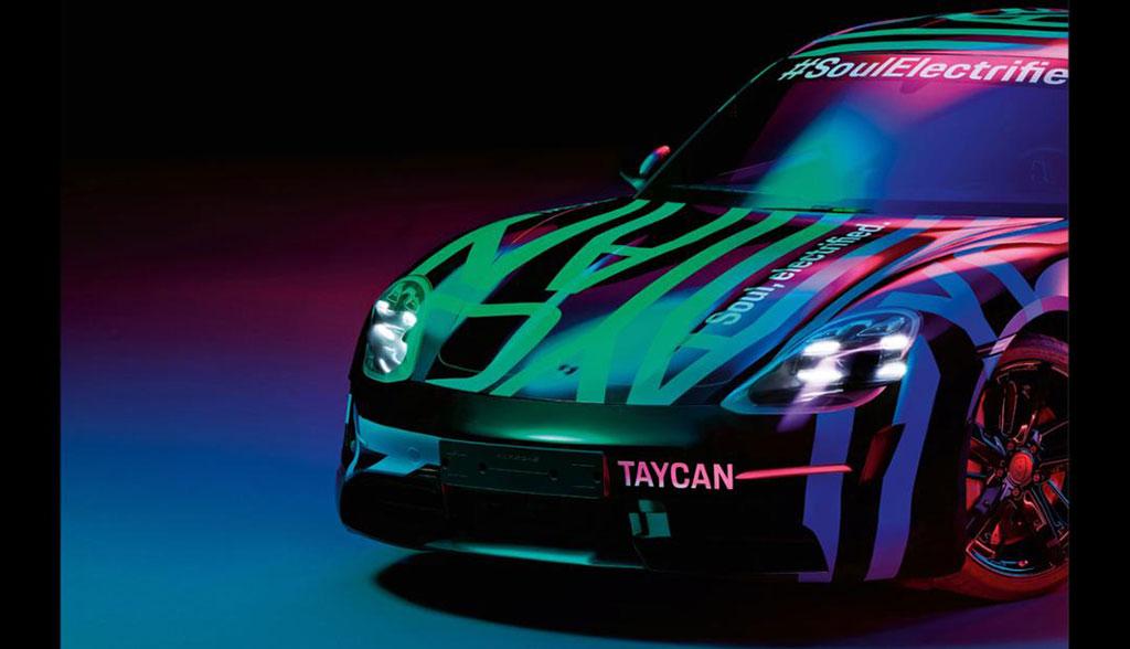 Porsche-Taycan-2019-7