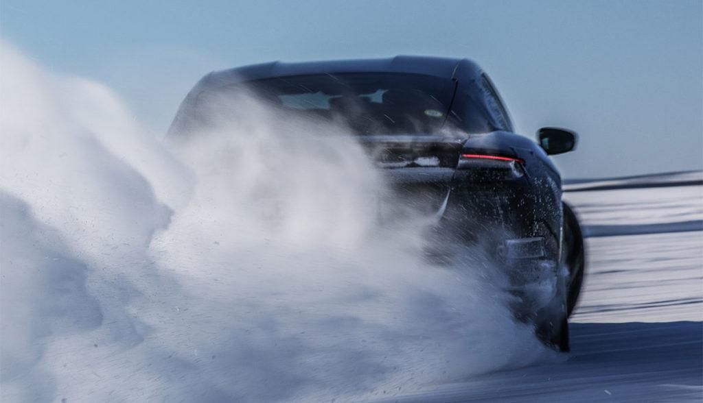 Porsche-Taycan-Prototyp-2019-1