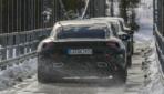 Porsche-Taycan-Prototyp-2019-2